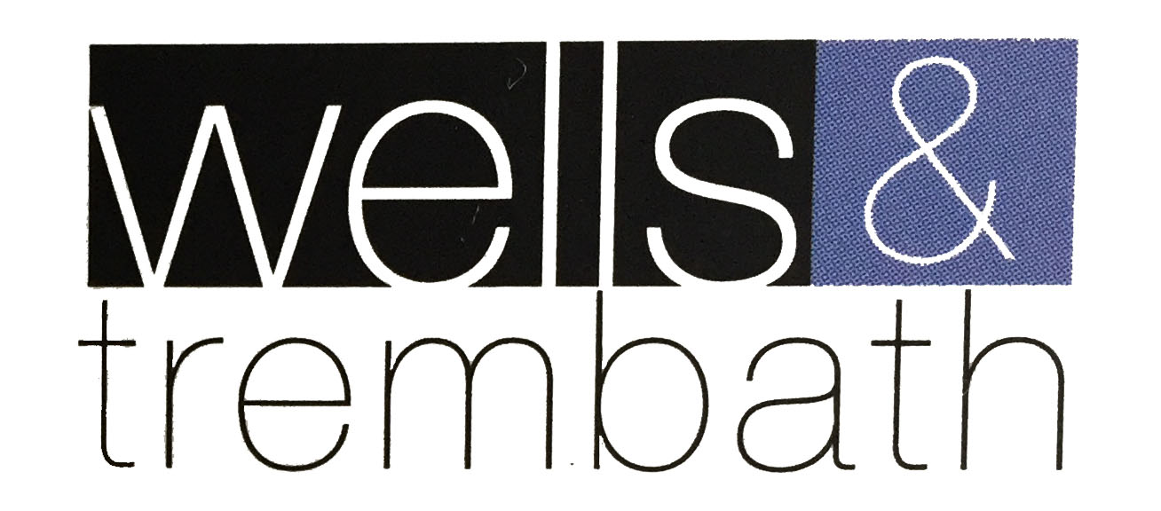 wells & trembath